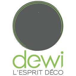 DEWI • L'esprit déco • Importation directe de décoration & mobilier de jardin